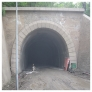 tunel_praha_ssb02_snimek-212_500x500