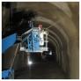 tunel_praha_ssb14_snimek_147_500x500